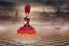alice-wonderland-wearing-prom-dress-brewing-tea-41543529