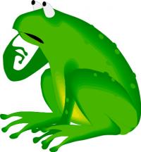 frog_frog3