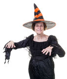 senior-halloween-witch-costume-26952450