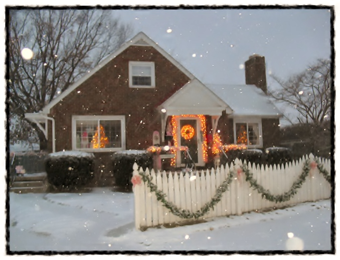 1 Merry Christmas 2010