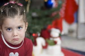 sad child XMas 5.png