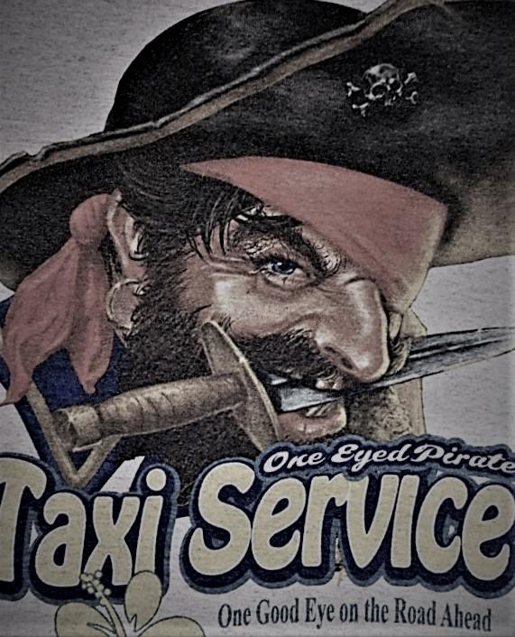pirate_taxi[1] (2)