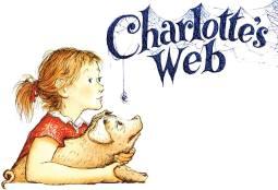 Charlottes-Web[1]