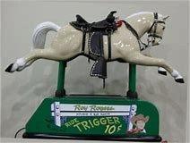horsey ride2