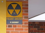 300px-Dorm_Fallout_Shelter_Sign[1]